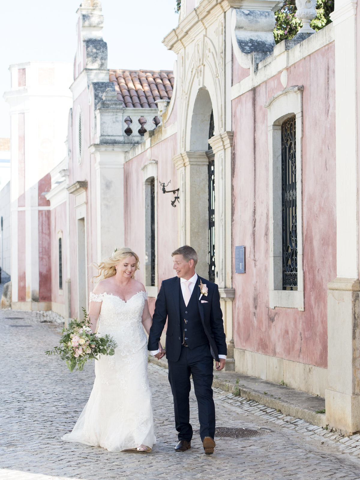 Blush-Photography-Algarve-Grainne-Darren-31