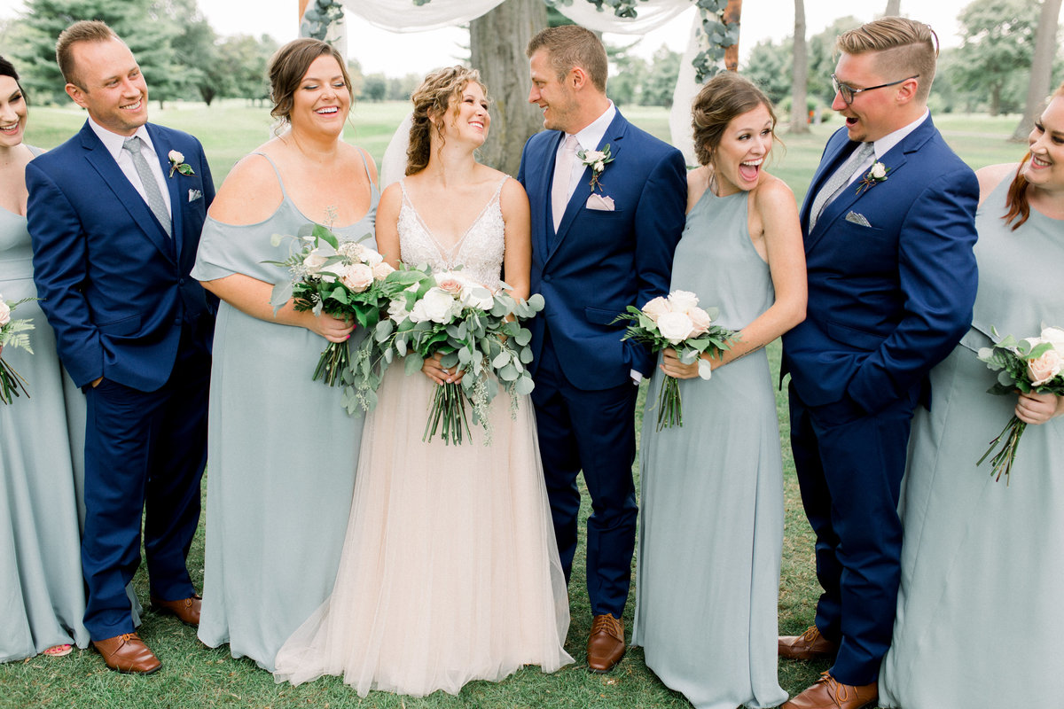 Teichman_Bridal Party_Cynthia Boyle Photography-19