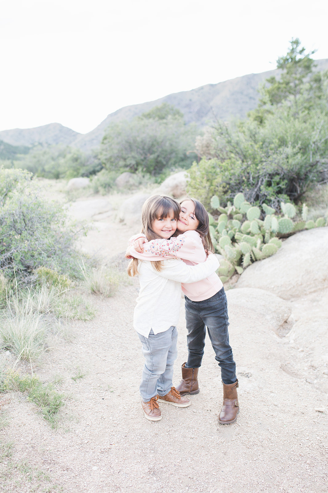 Albuquerque Outdoors Family Photographer_www.tylerbrooke.com_Kate Kauffman_003