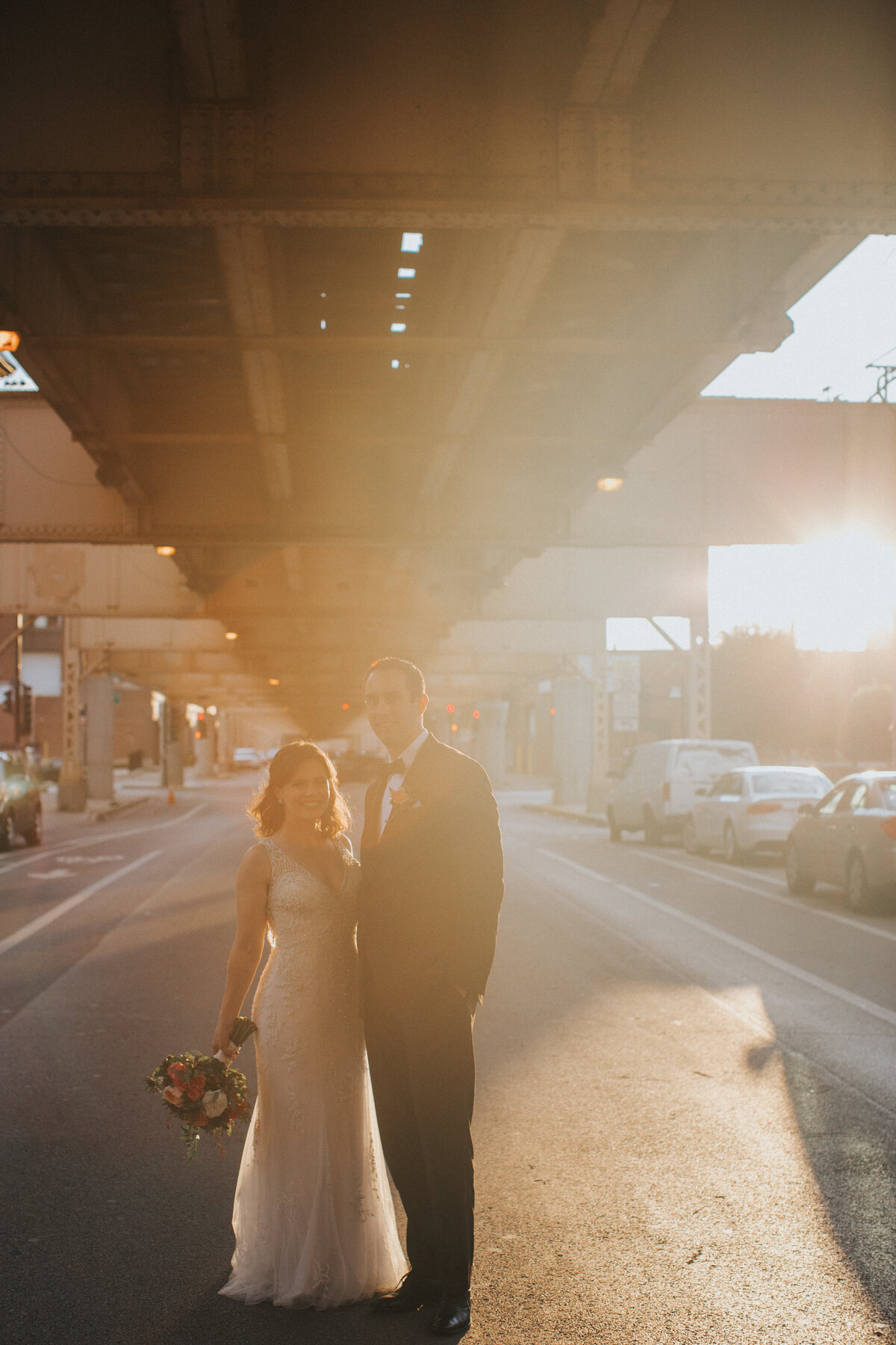Chicago Wedding Photographer-38