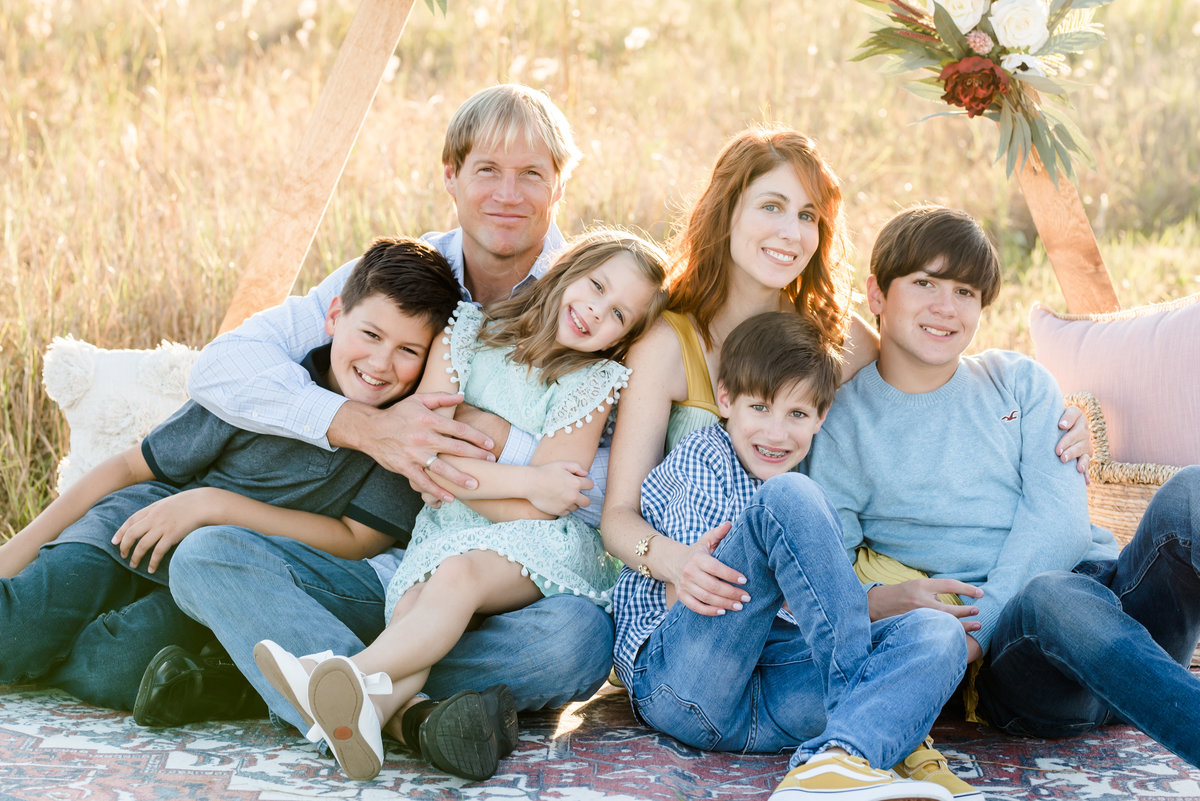 Tampa family photographer 23
