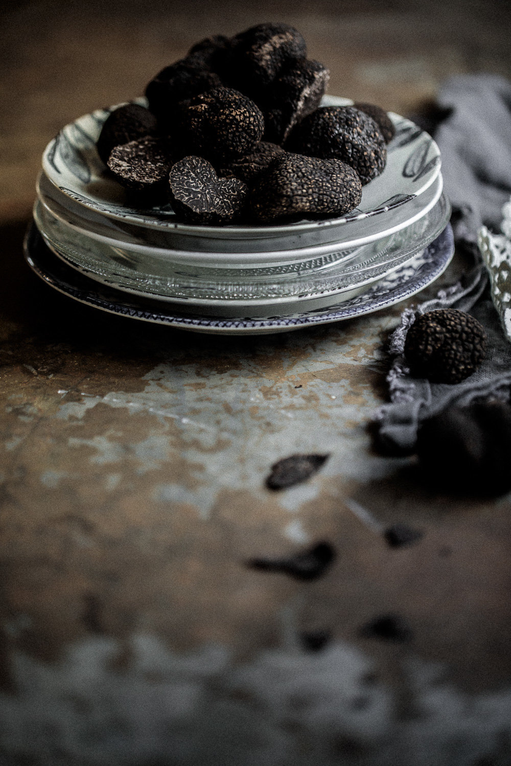The Truffle Farm - Anisa Sabet - The Macadames - Food Travel Lifestyle Photographer-5632