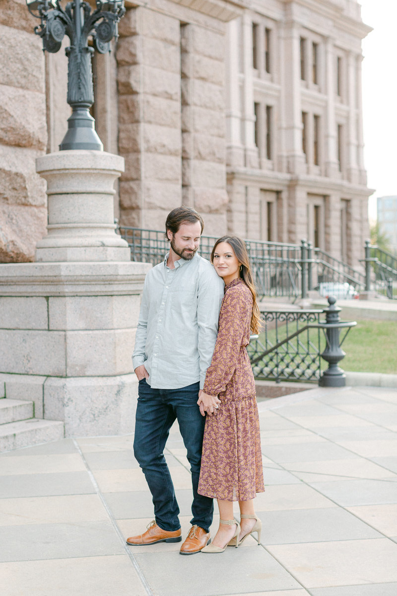 Austin engagement photographerGALLERY-Gaby and Jacob 612 44 2