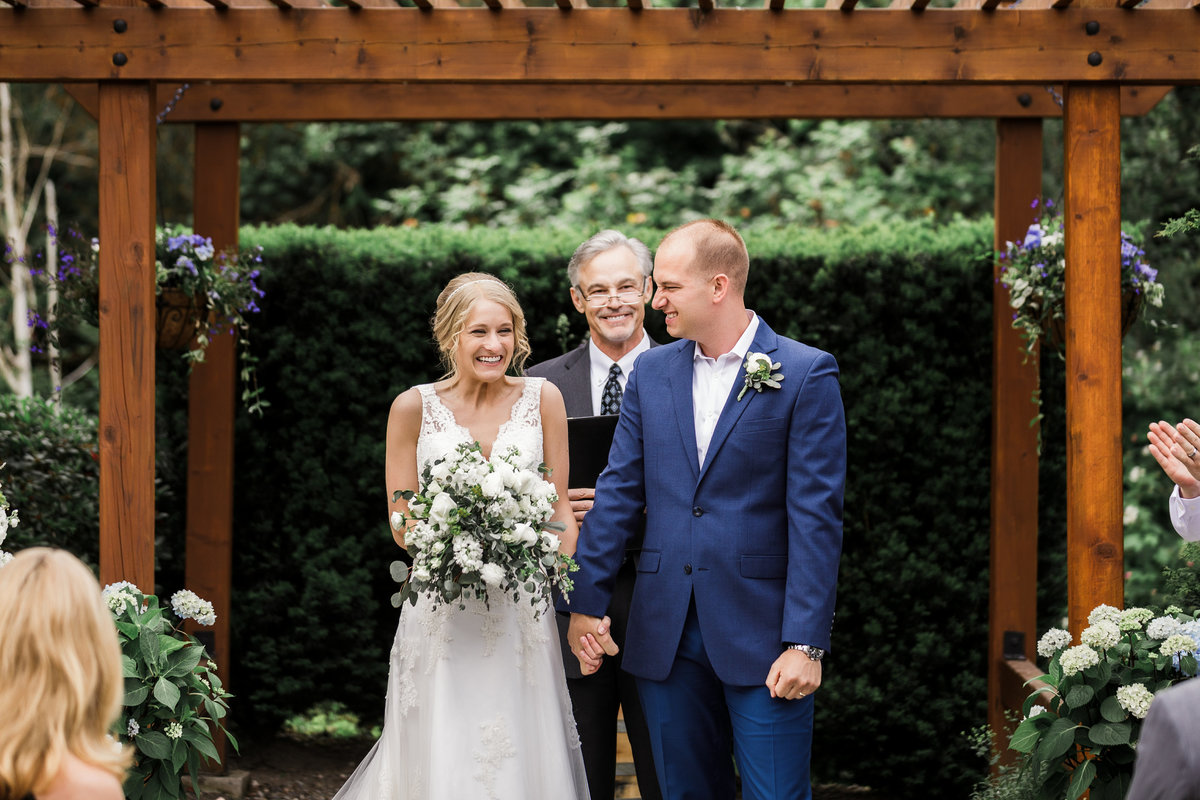 Woodinville-Wedding-Photographer-Willows-Lodge-75
