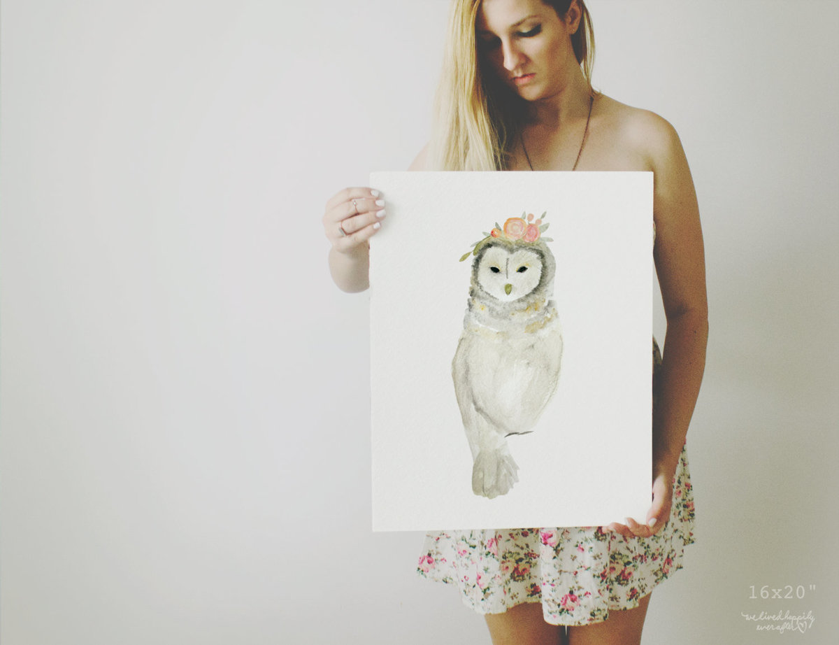 Owl_Watercolor_Instant_Download_Print_-_Baby_Forest_Animal_-_Nursery_Decor_-_Woodland_Animal_-_Water-469523674-_4