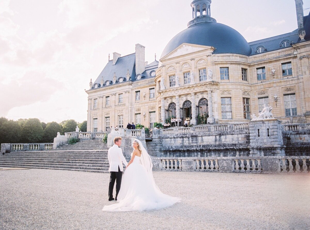 vaux-le-vicomte-luxury-wedding-phototographer-in-paris (45 of 56)