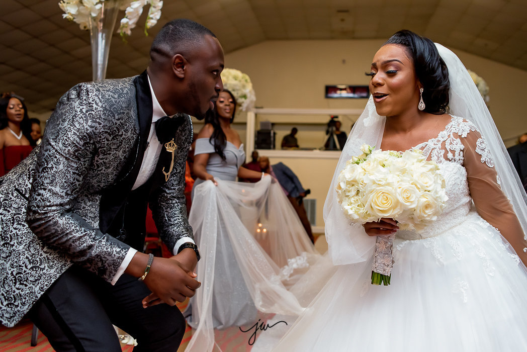 dallas-best-african-wedding-james-willis-photography-40