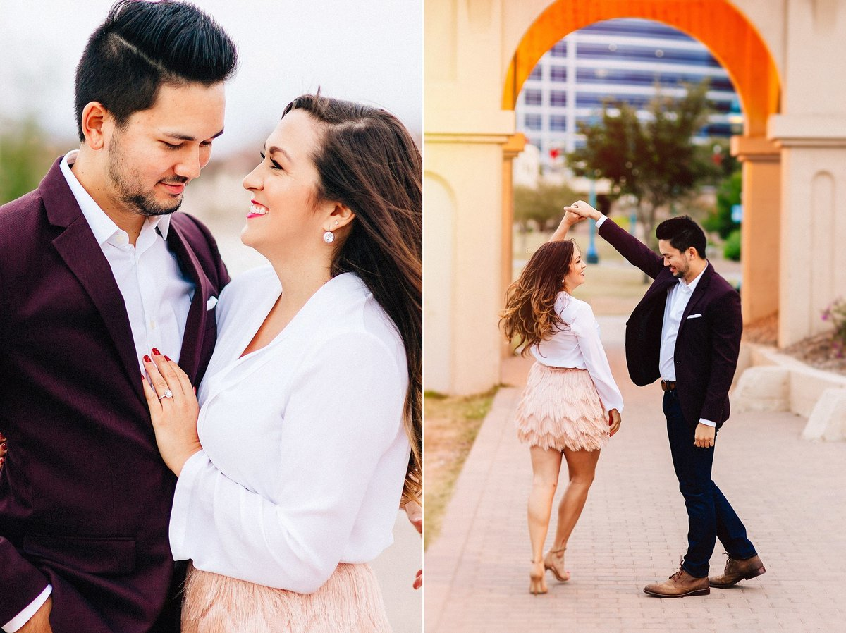 Raquel + Jamie - Engagement Portraits - Nov2016-143_WEB