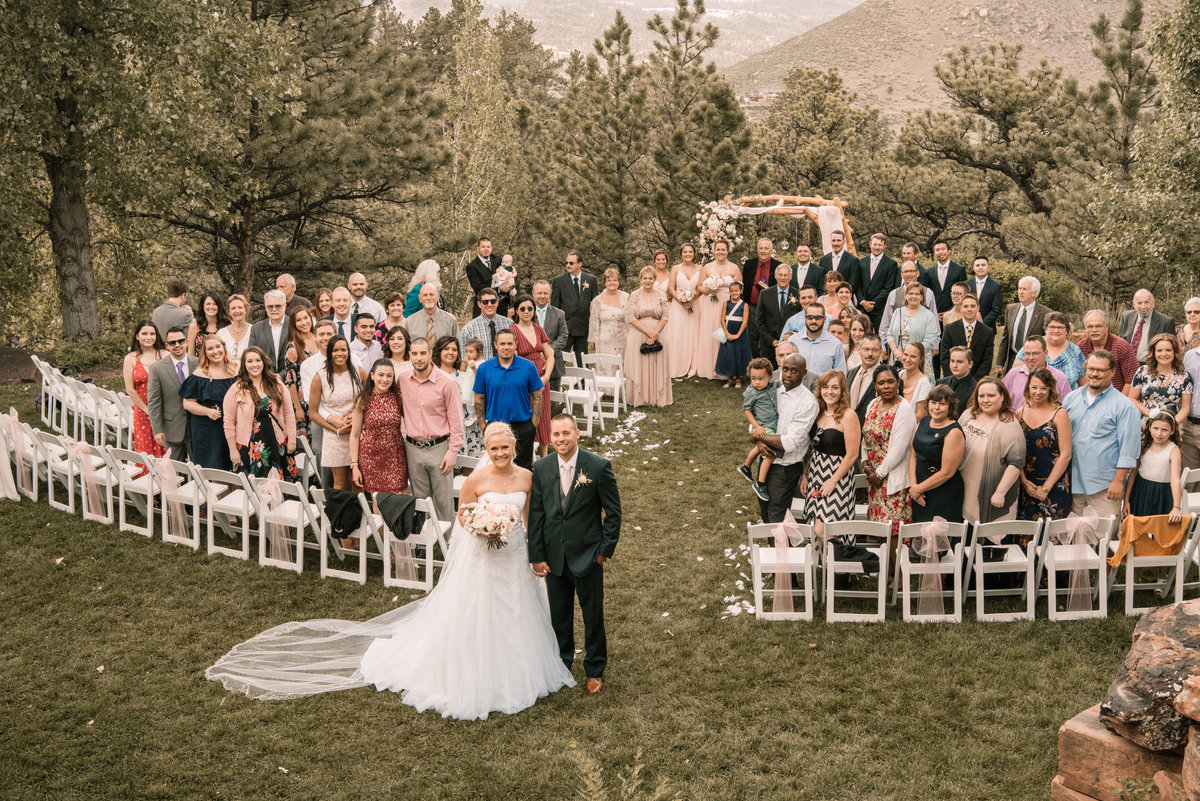 lauren-todd-lionscrest-manor-colorado-wedding-outdoor-photography-photographer-Dgass-Photography-01829