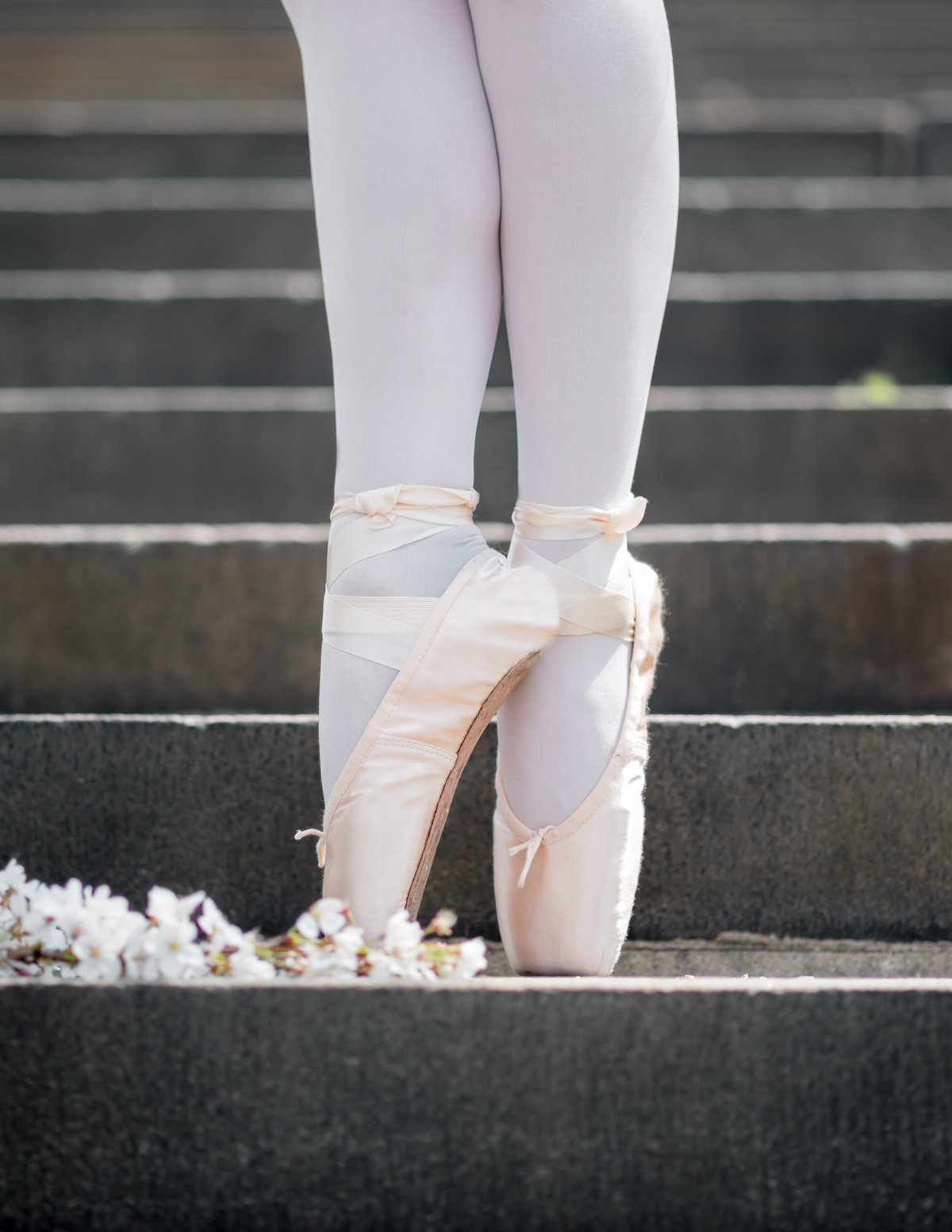 LauraLeePhotography_WebsiteBallet-002