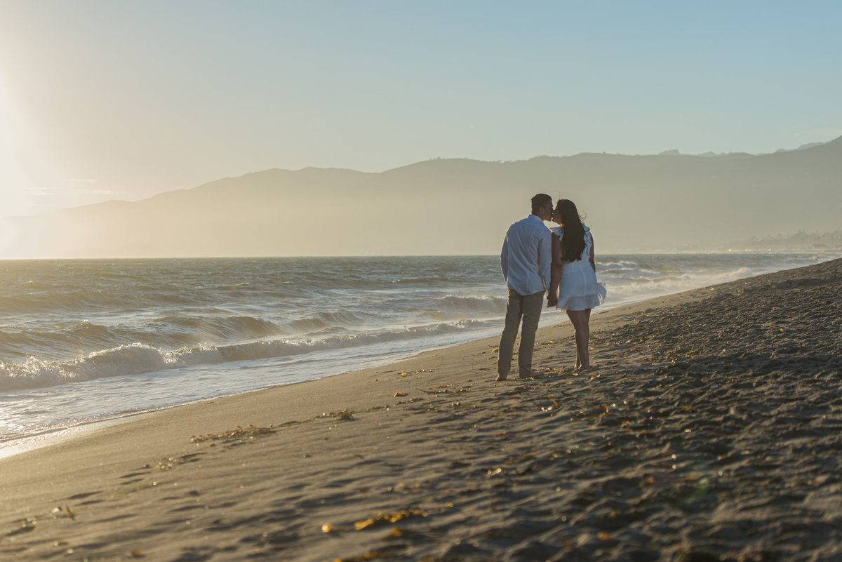 point-dume-engagement-photos-9