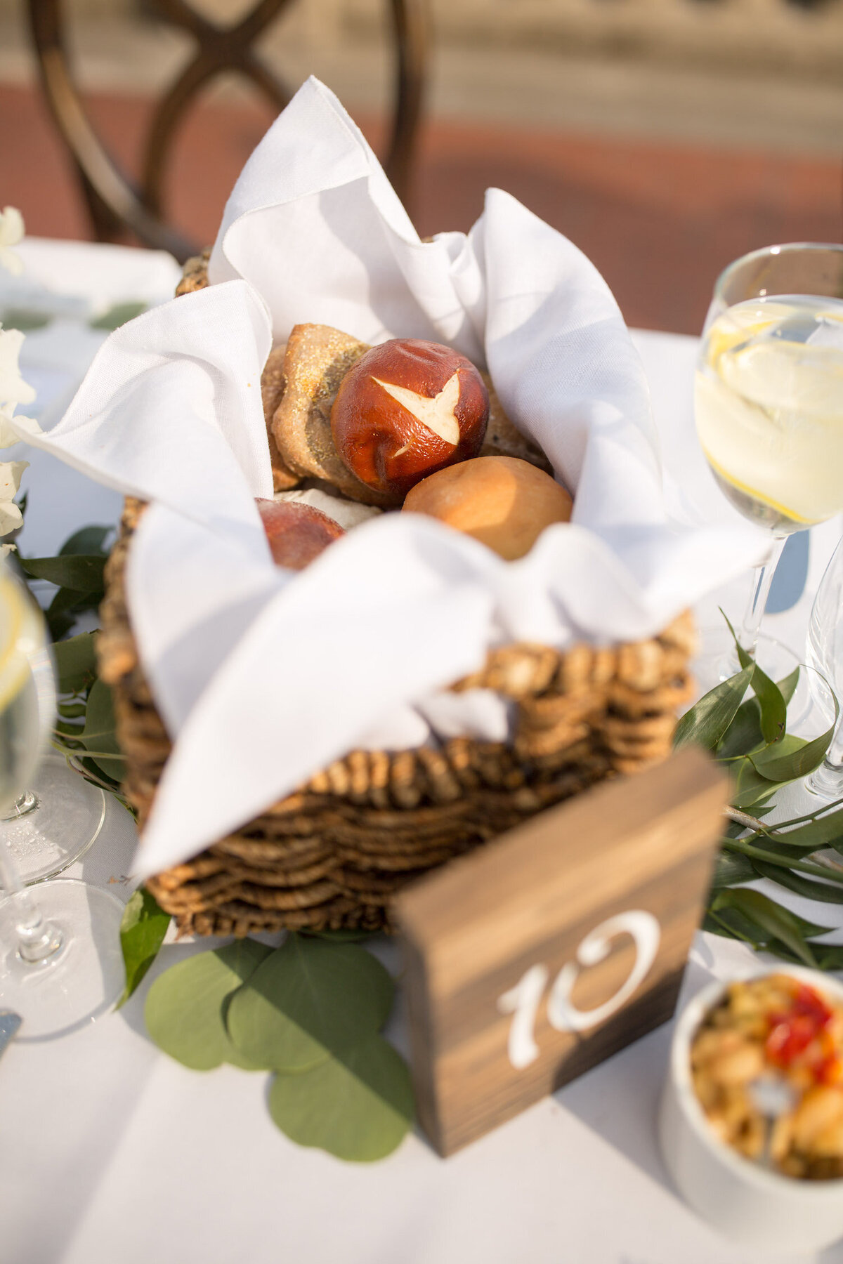 waveny-house-wedding-catering-forks-and-fingers-catering-9