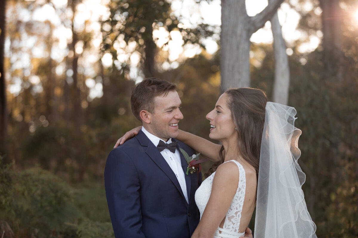 Margaret River Wedding_ Fremantle Wedding Photographer-43