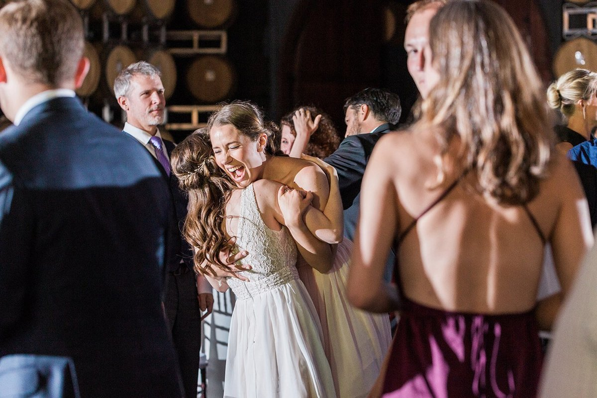 MODESTO-WEDDING-PHOTOGRAPHER-MOMENTS-11232