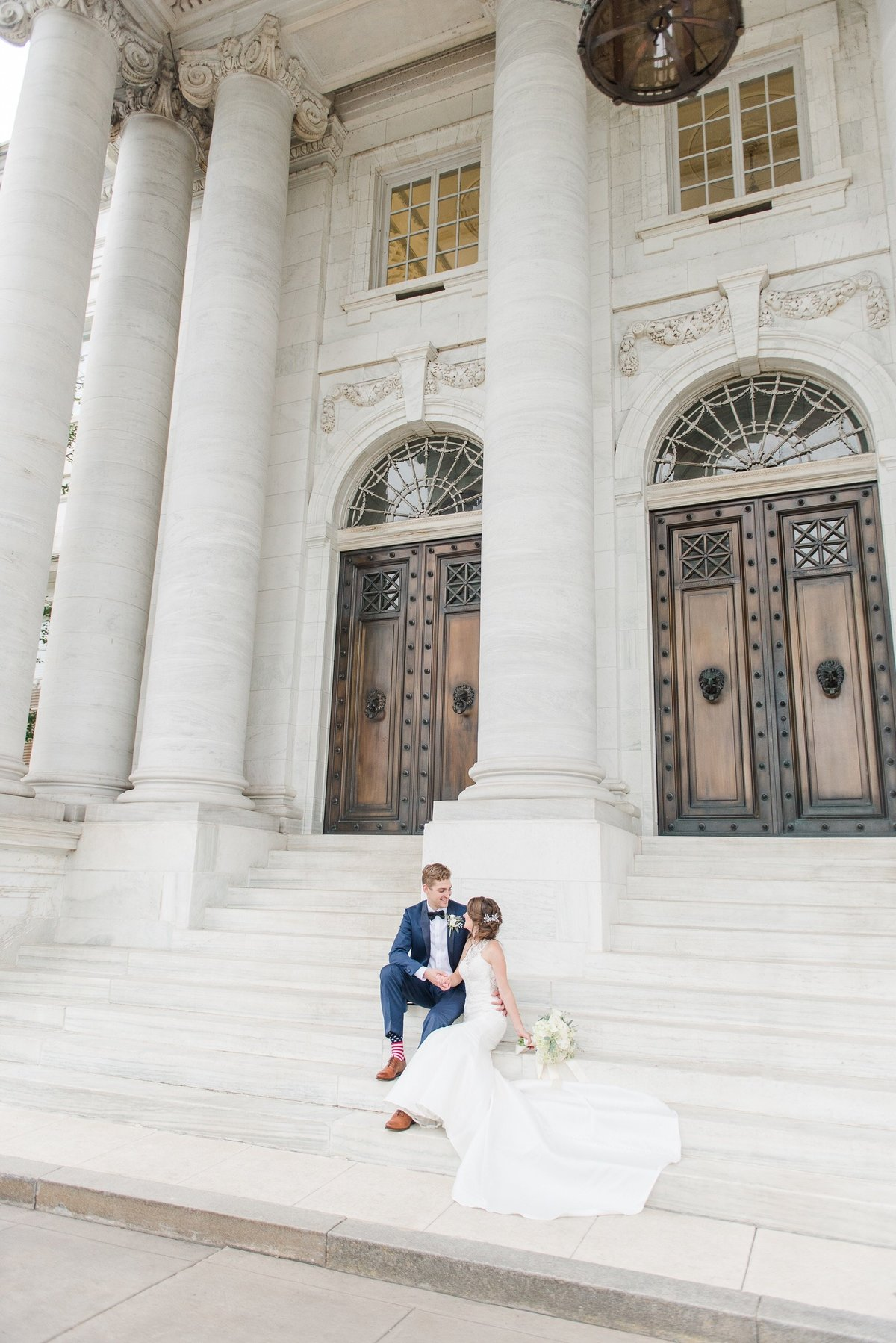 DAR-wedding-photos-washington-dc-wedding-venue