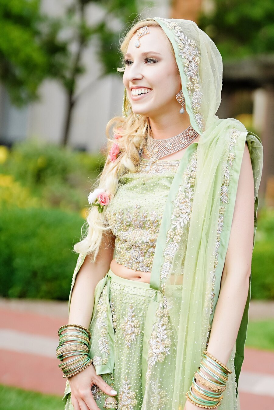 indian-wedding-planner-indianapolis_0056
