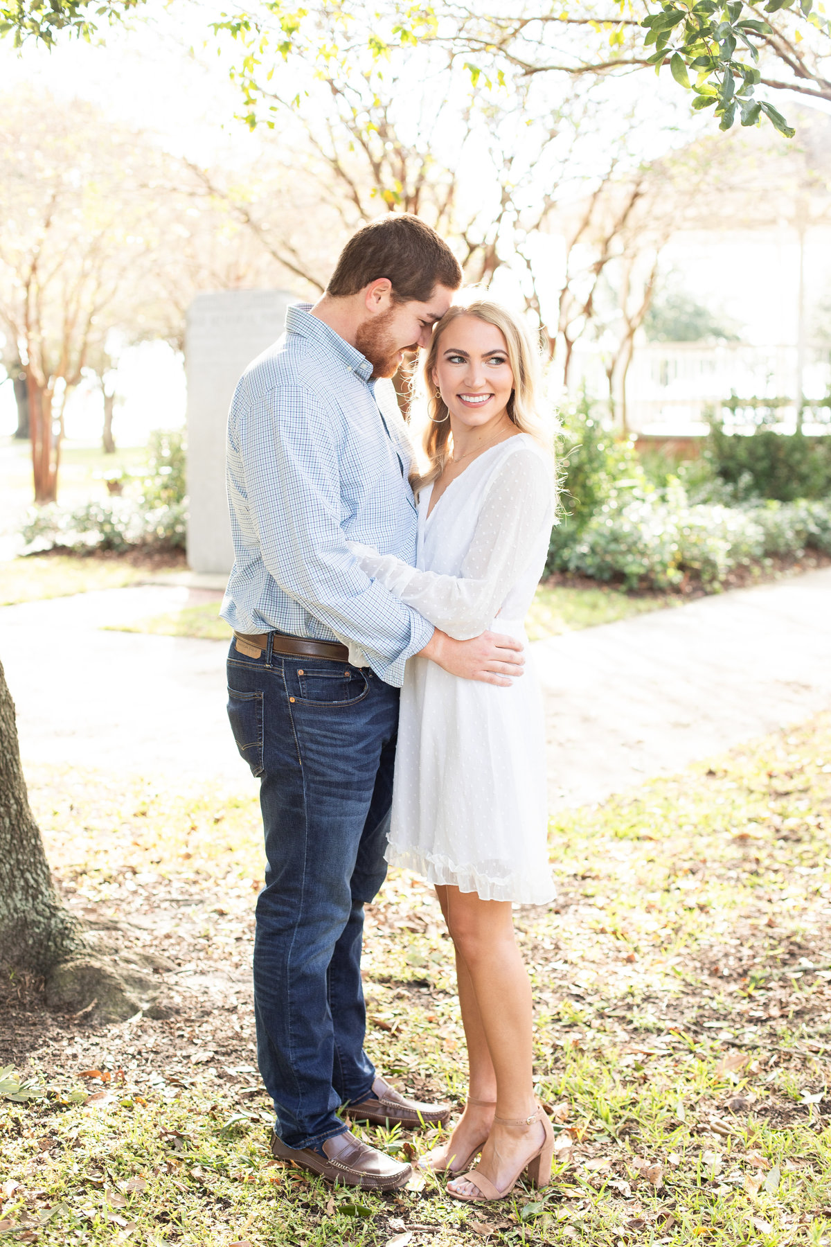 Kayce_Stork_Photography_Weddings_Biloxi_Gulfport097