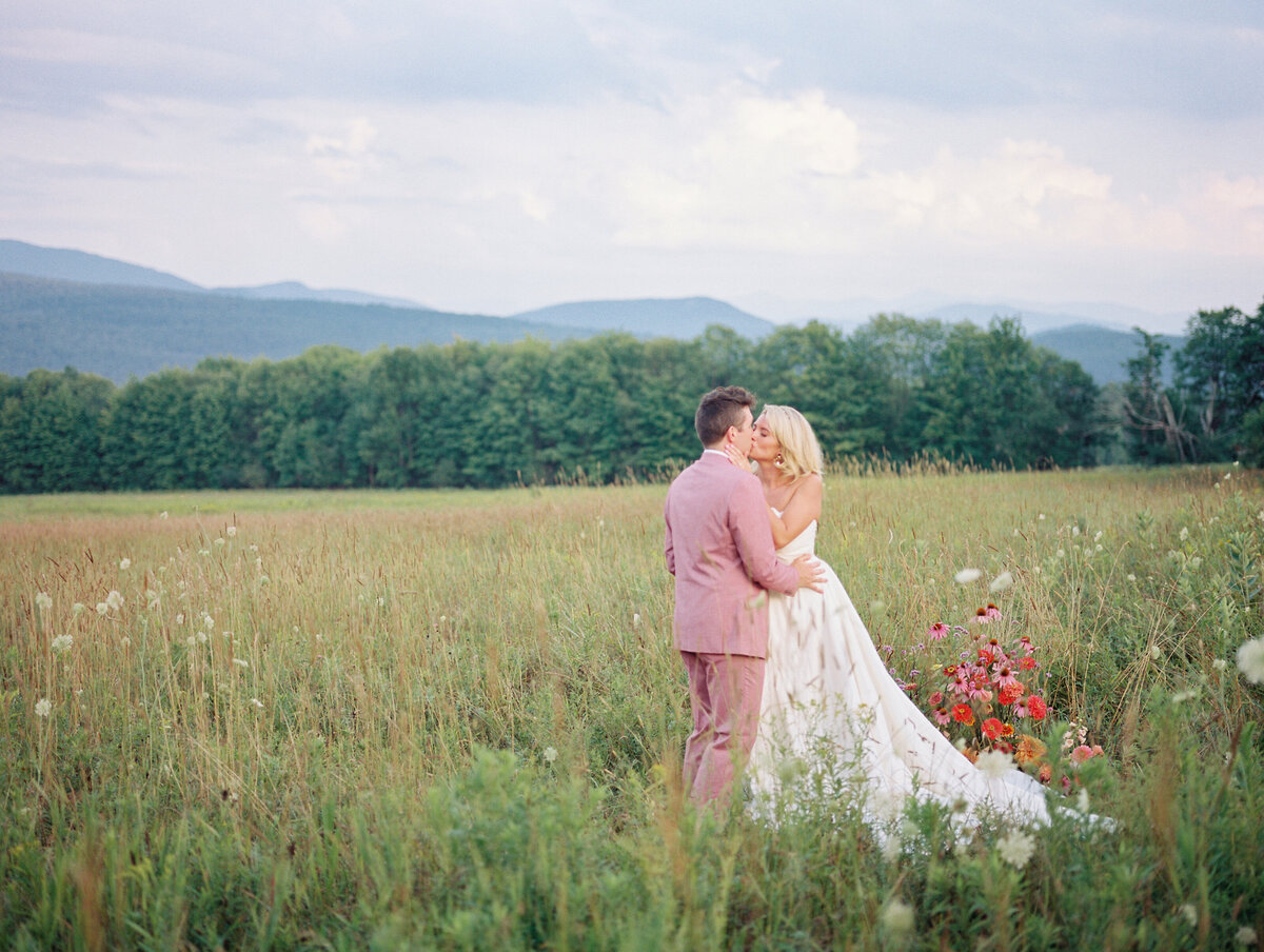 adirondack-wedding-photographer-adk-photos-55
