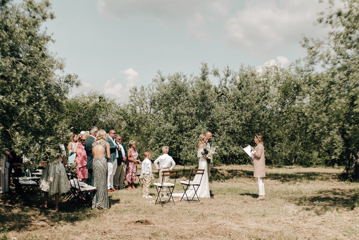 Intimate_Wedding_Photographer_Tuscany_Flora_and_Grace (70 von 227)