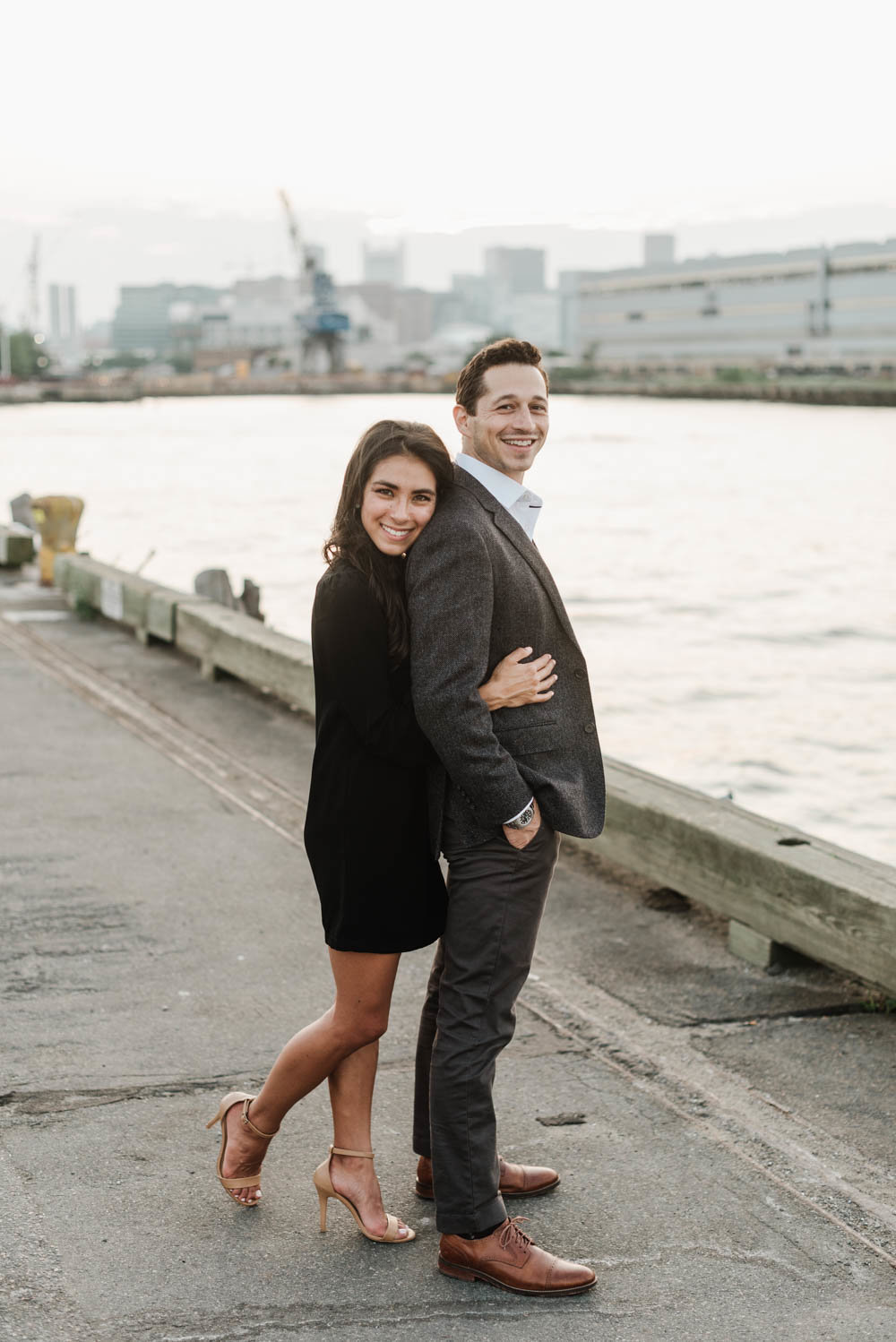 boston-engagement-session-boston-wedding-photographer-photo-26