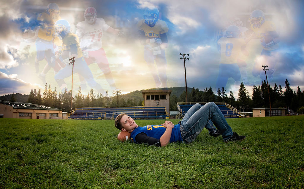 Redway-California-senior-portrait-photographer-Parky's-Pics-Photography-Humboldt-County-football-Souuth-Fork-High-3.jpg