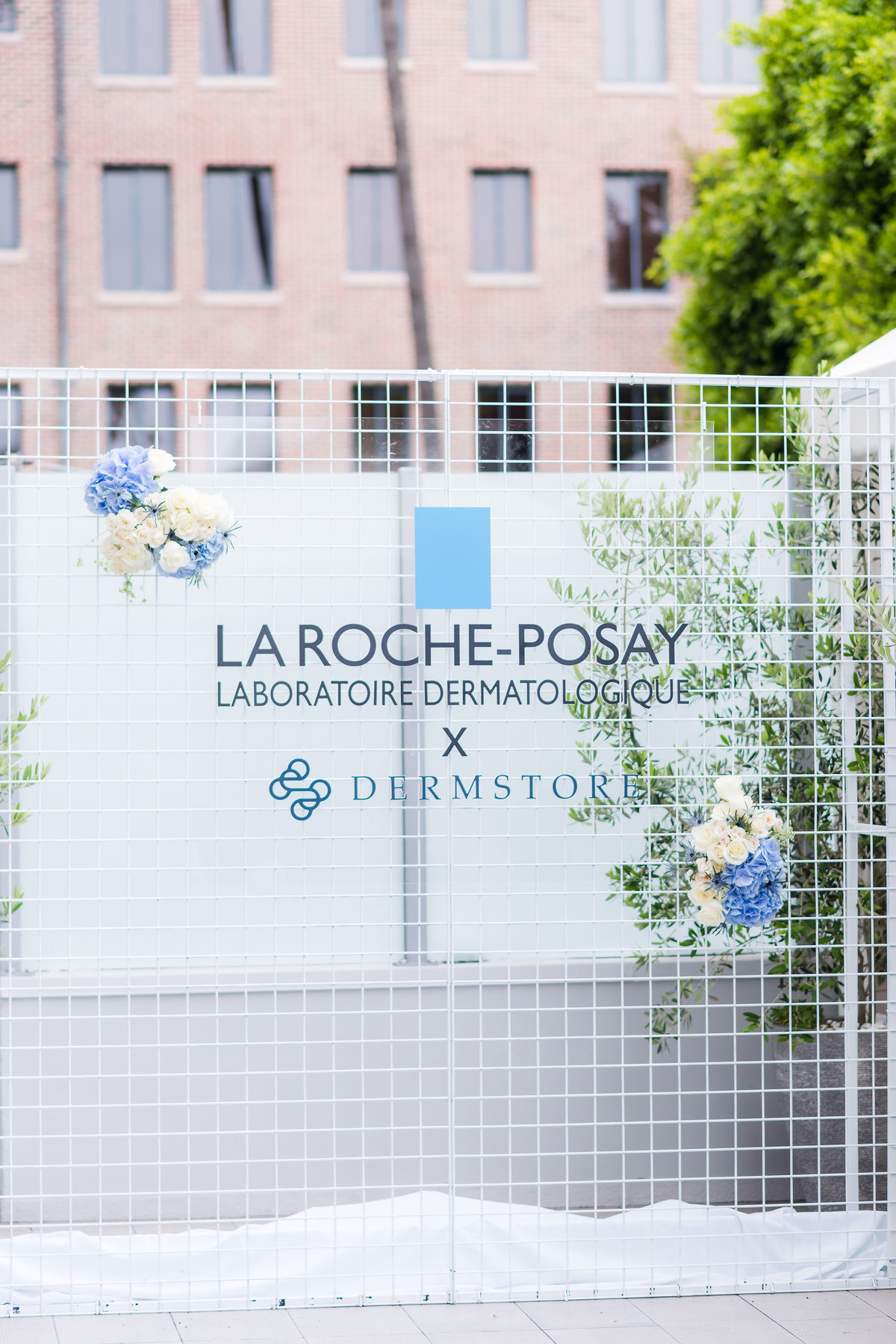 LA-ROCHE-POSAY-LOS-ANGELES-95
