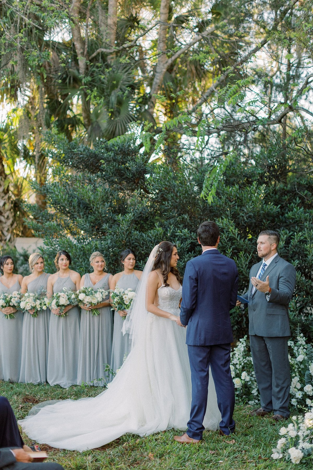 Glidden Wedding Luxmore Grande Estate Casie Marie Photography Orlando Photographer_0076