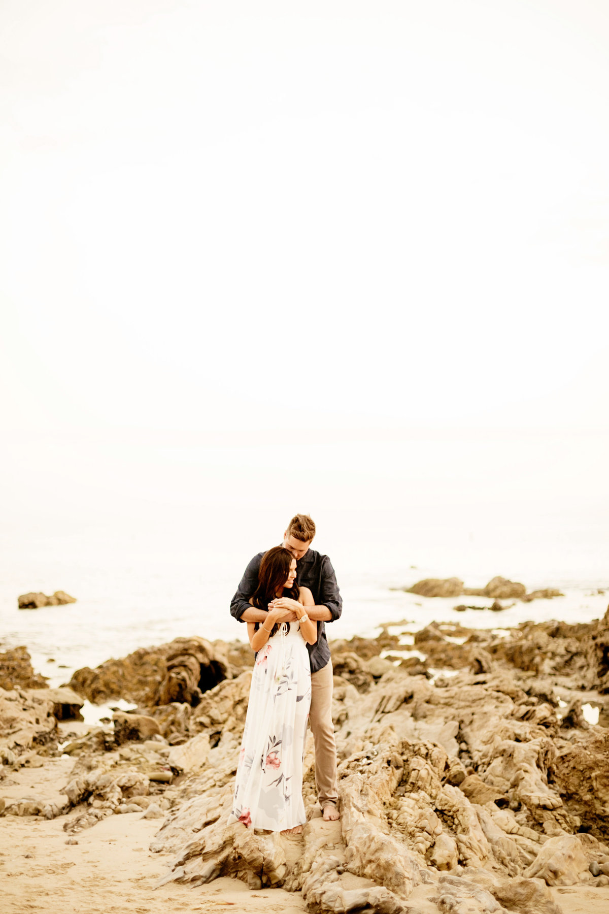 Beach_Engagement_Session_022