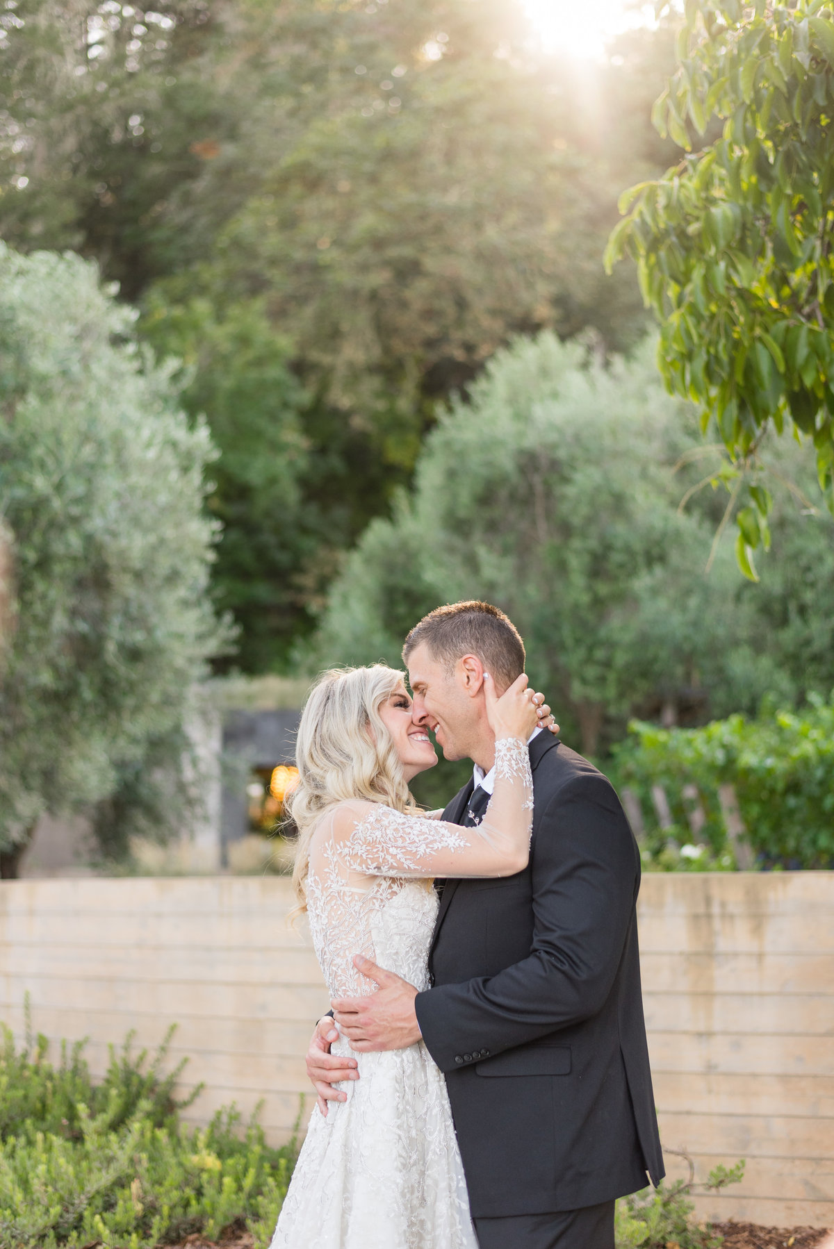 Brasswood-Estate-Napa-Wedding-Shannon-May-Brown-54