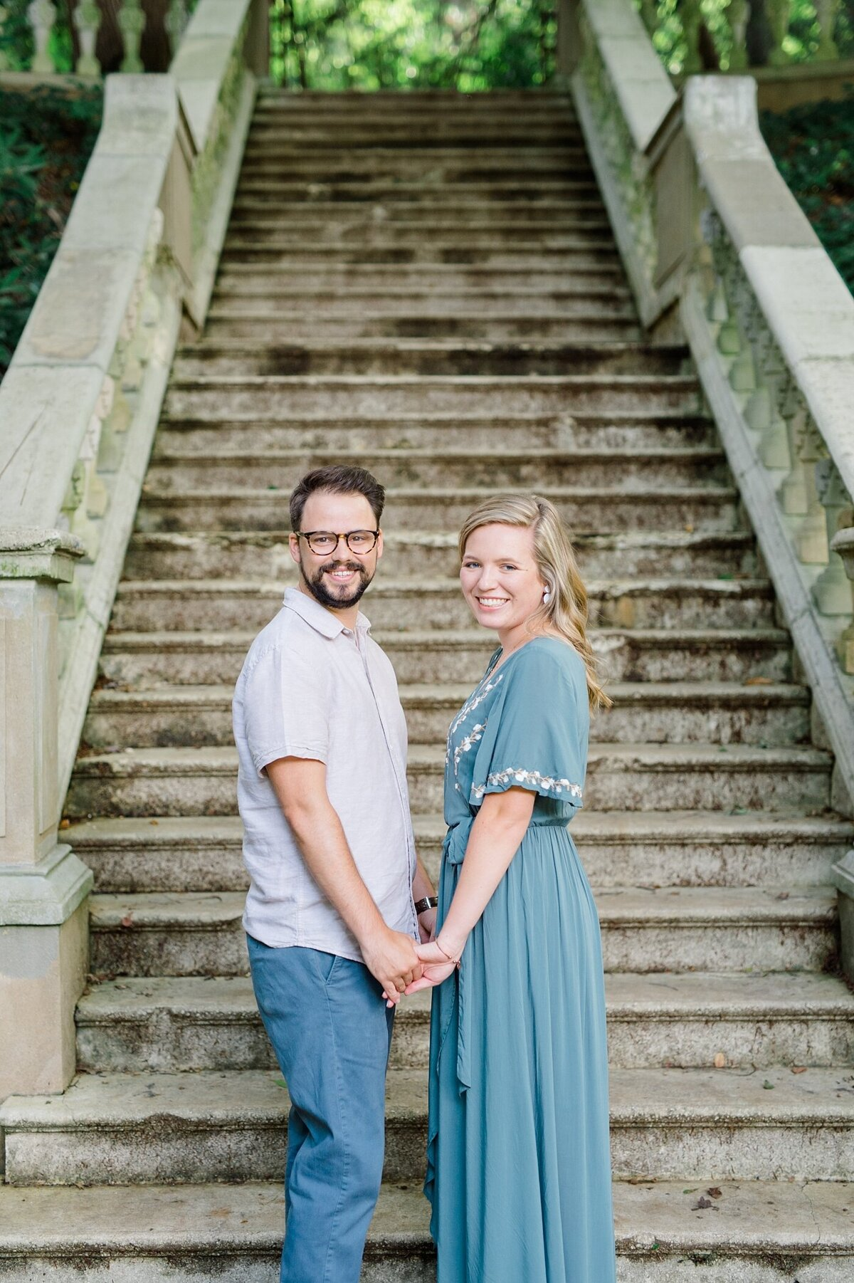cator-woolford-gardens-engagement-wedding-photographer-laura-barnes-photo-shackelford-02