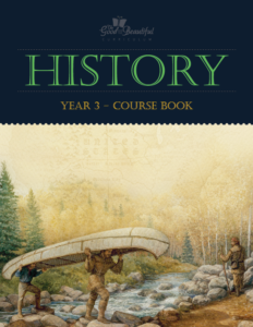 History-Cover-Year-3-_WEB-232x300