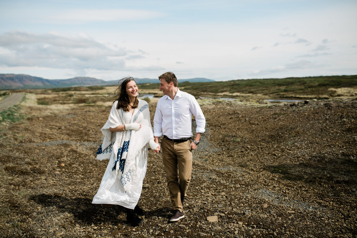 Aimee-Flynn-Photo-22-Iceland-Elopements