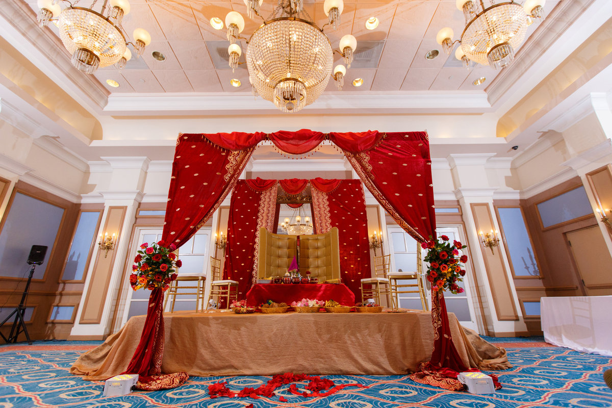 puerto-rico-indian-weddings-211