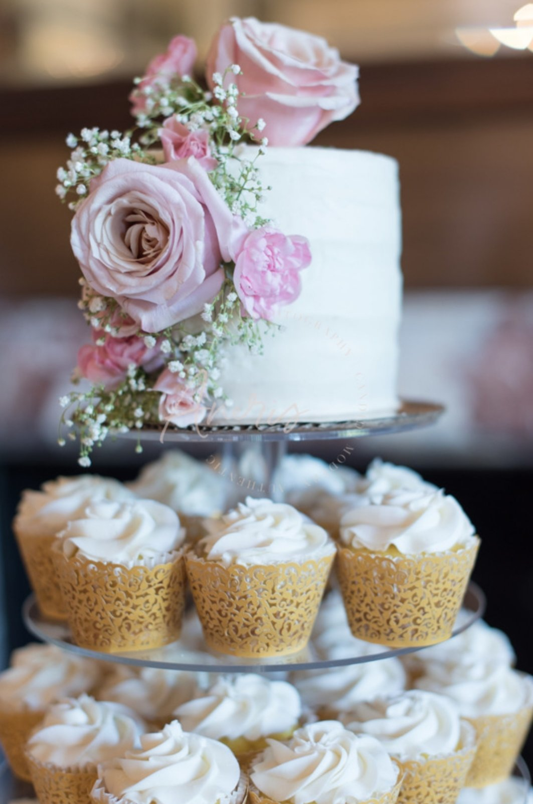 FRANCIS MARION HOTEL. CHARLESTON WEDDING PLANNER. WEDDING CUPCAKES, CAKES, CUPCAKES