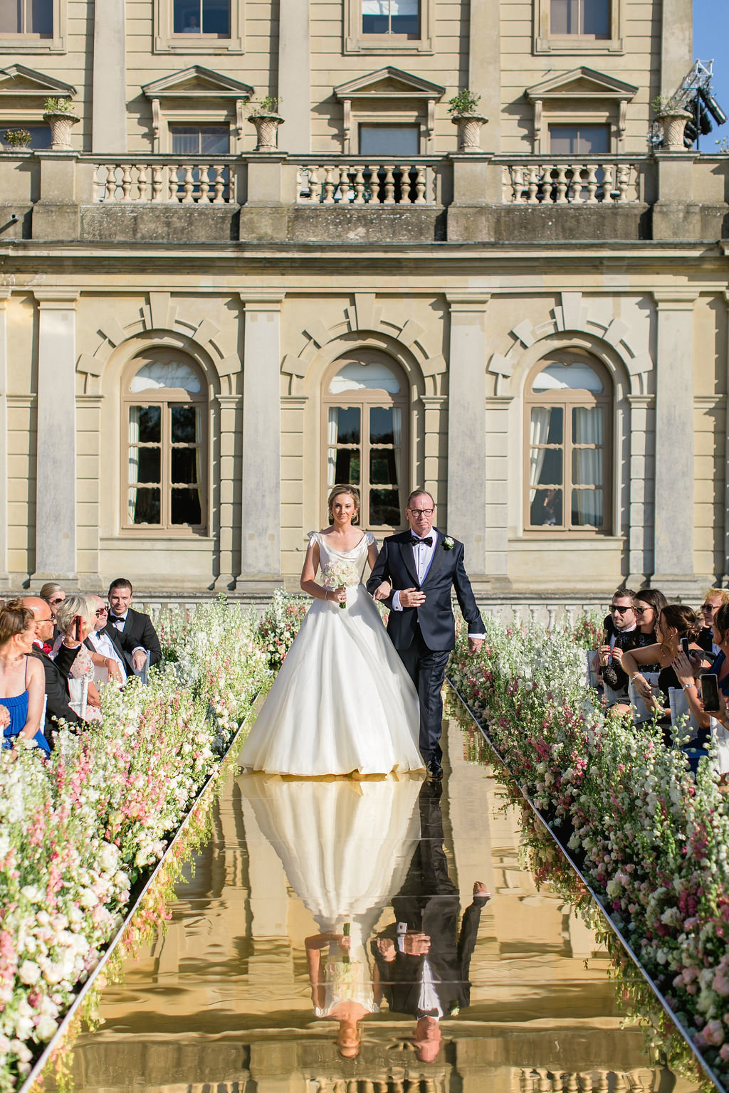 cliveden-house-wedding-photographer-roberta-facchini-photography-92