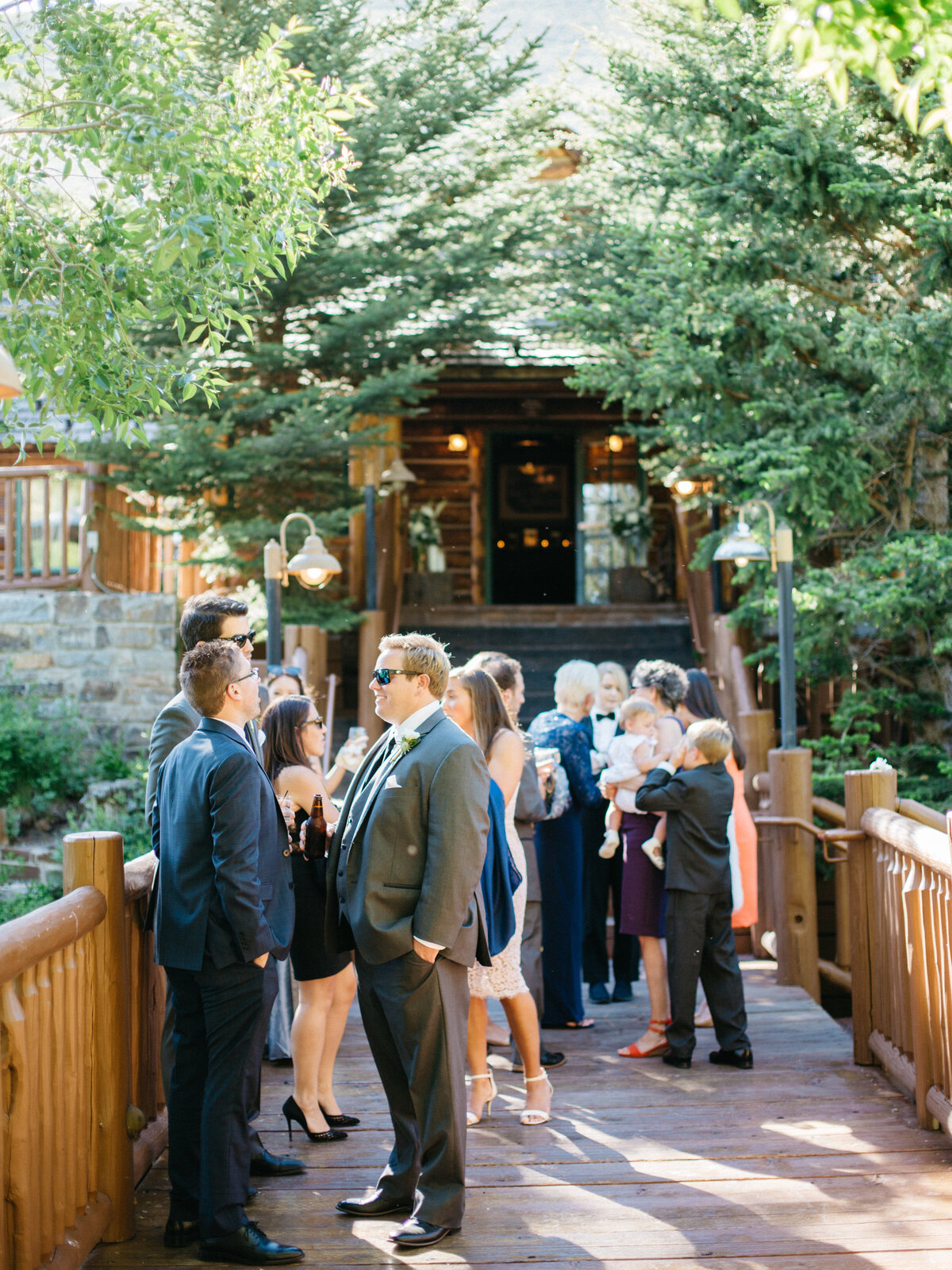 sun-valley-idaho-wedding-trail-creek-lodge-philip-casey-photography-078