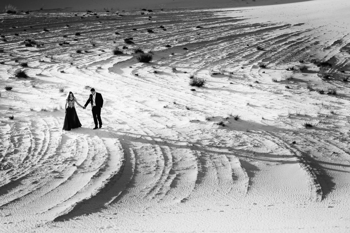 WHITE SANDS-wedding-photography-stephane-lemaire_01