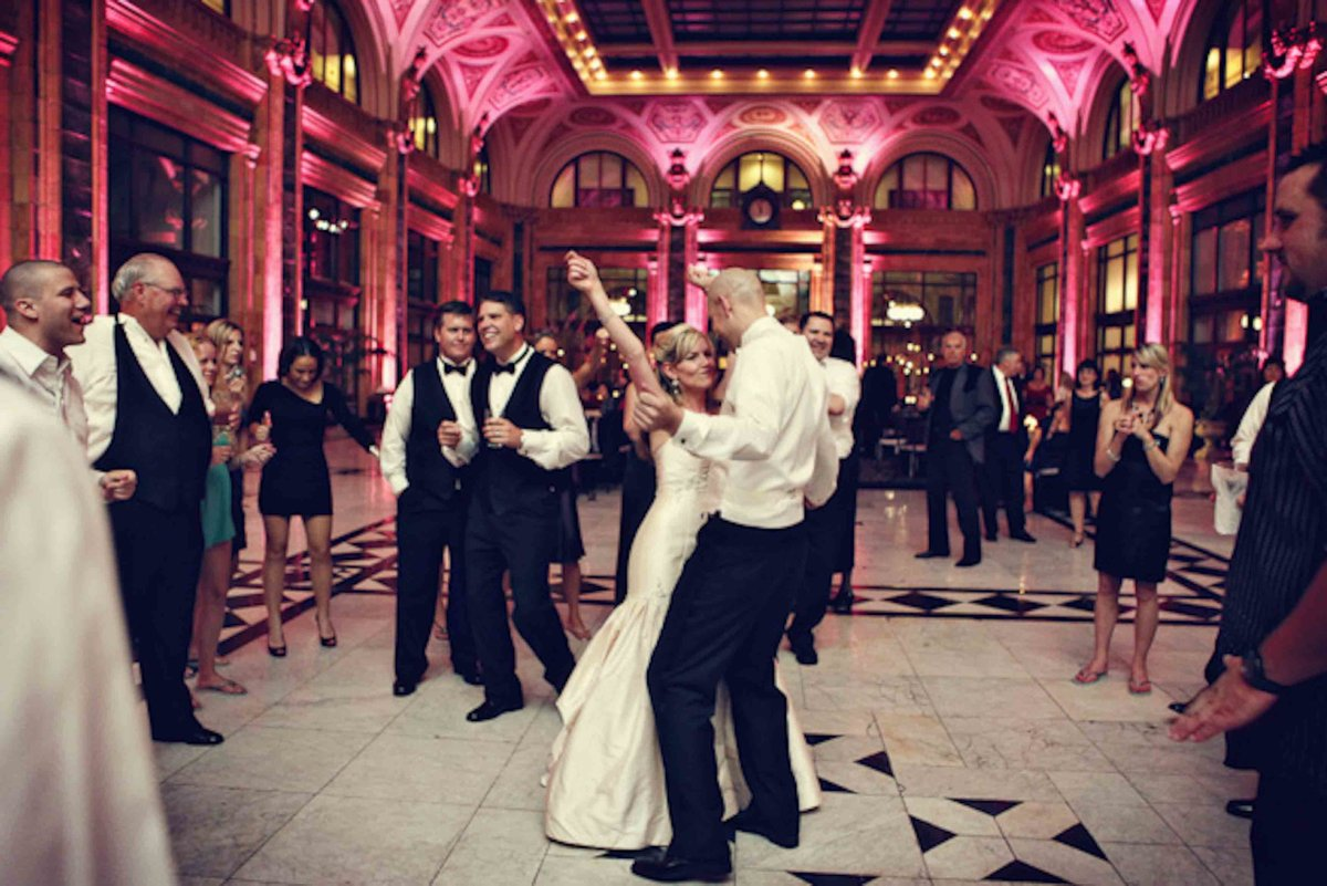 pittsburgh_wedding_111