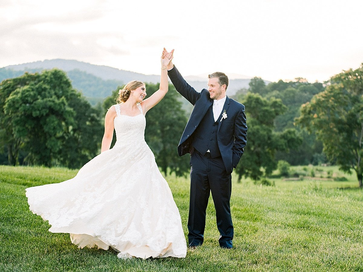 emily-marie-photography-virginia-wedding_0321