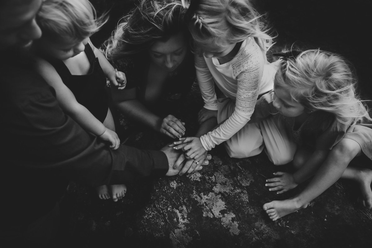 Vermont-Family-Photographer-Megan-Marie-Photography-Black-White-Photographer-72