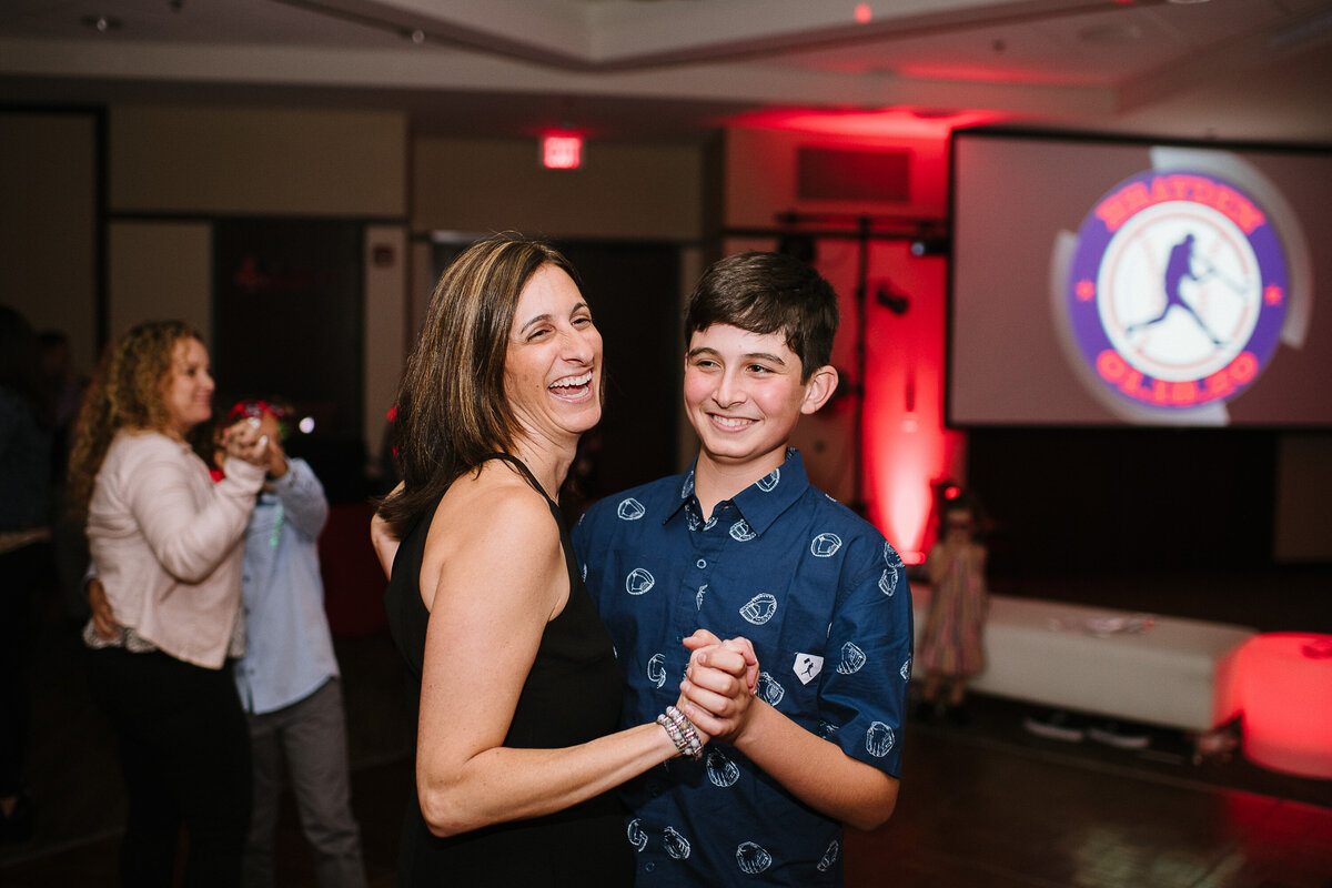 San Diego Bar Mitzvah Photographer-148