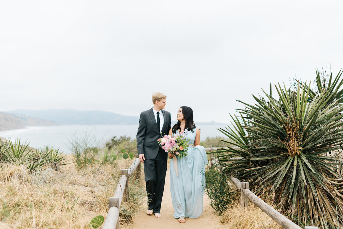 mary and eric san diego wedding 2018-12