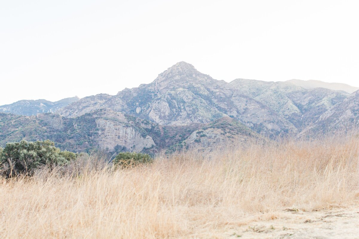blog-Malibu-State-Creek-Park-Engagament-Shoot-boho-0024