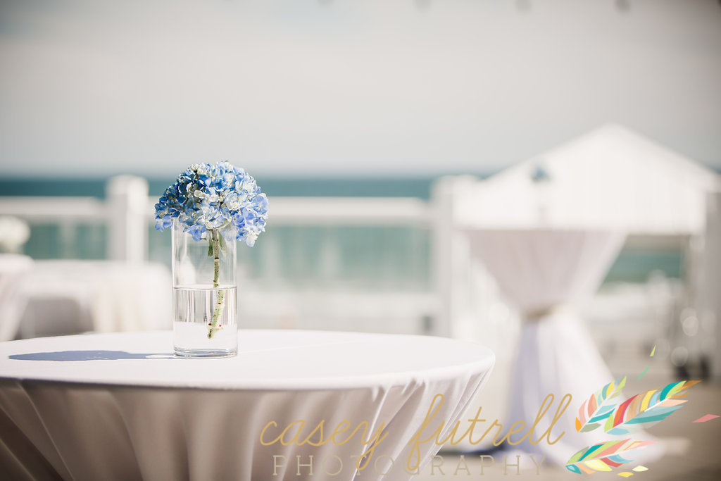 mariamariuswedding_078