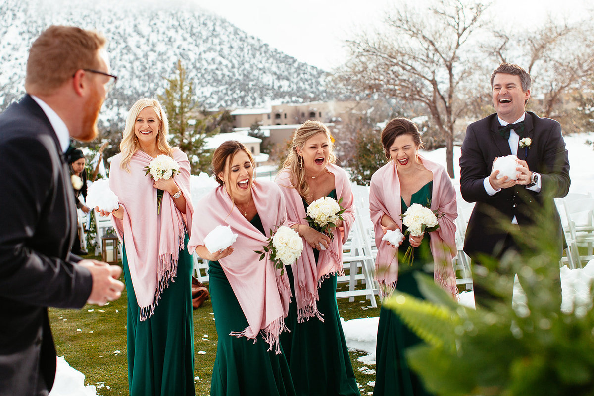 Sedona Wedding Photographer - Groups-54-Copy 1_websize