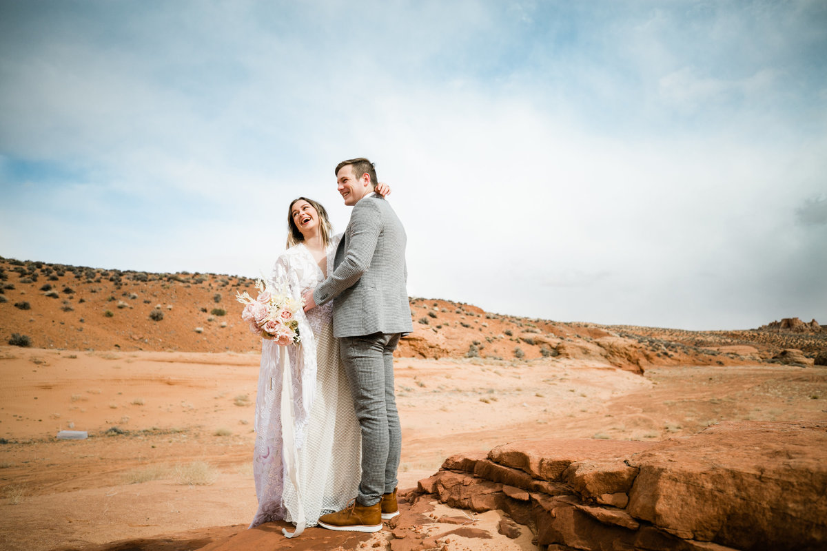 Aimee-Flynn-Photo-8-adventure-wedding-Arizona