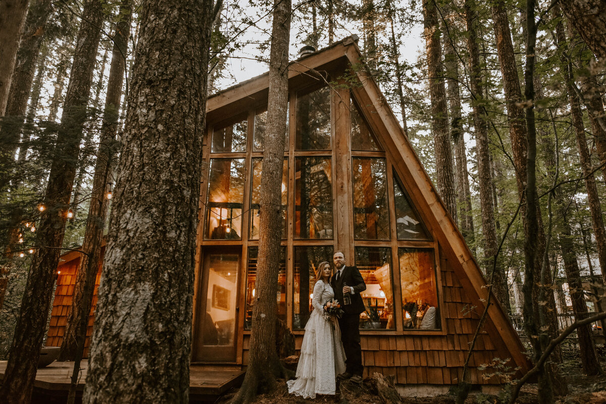 mount-hood-mountain-cabin-woods-elopement-forest-oregon-pnw-wedding-photographer9736