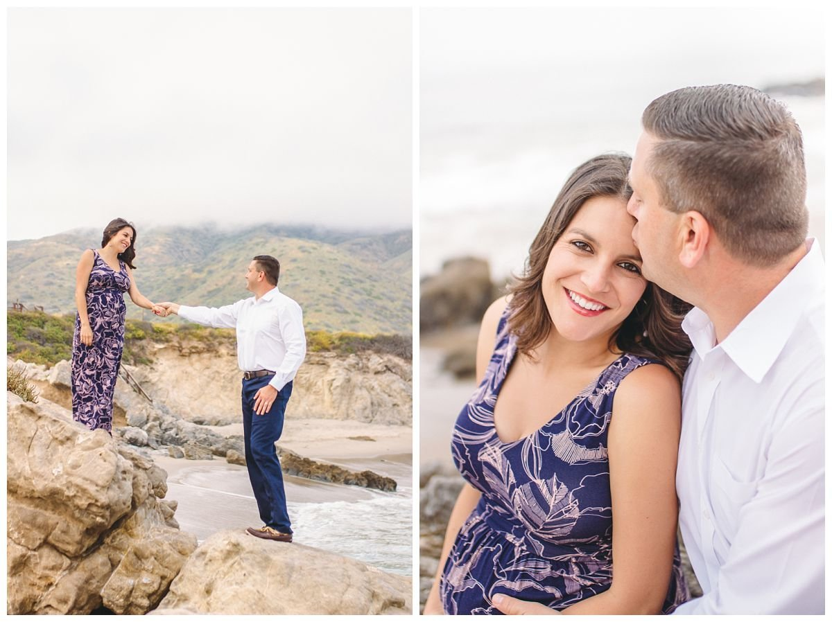 11_Engagement_Calabasas_photographer