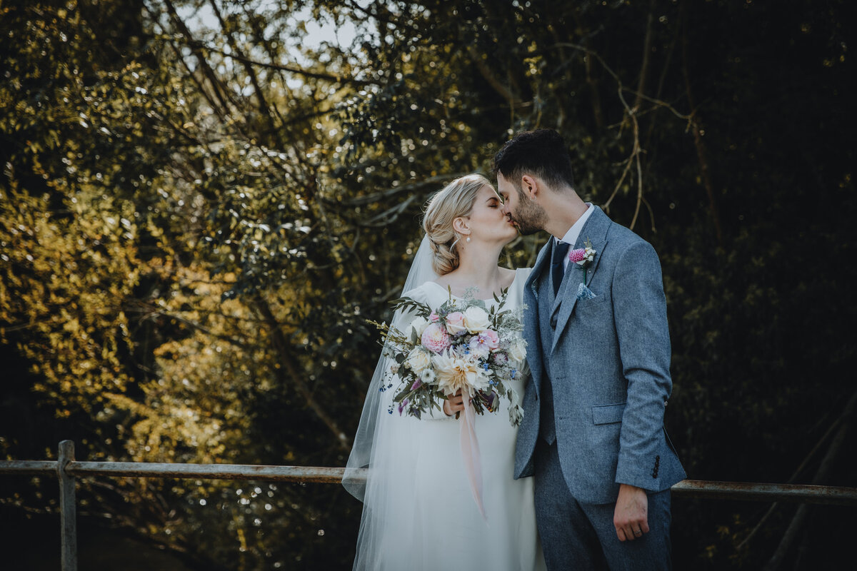 Katie & James-423