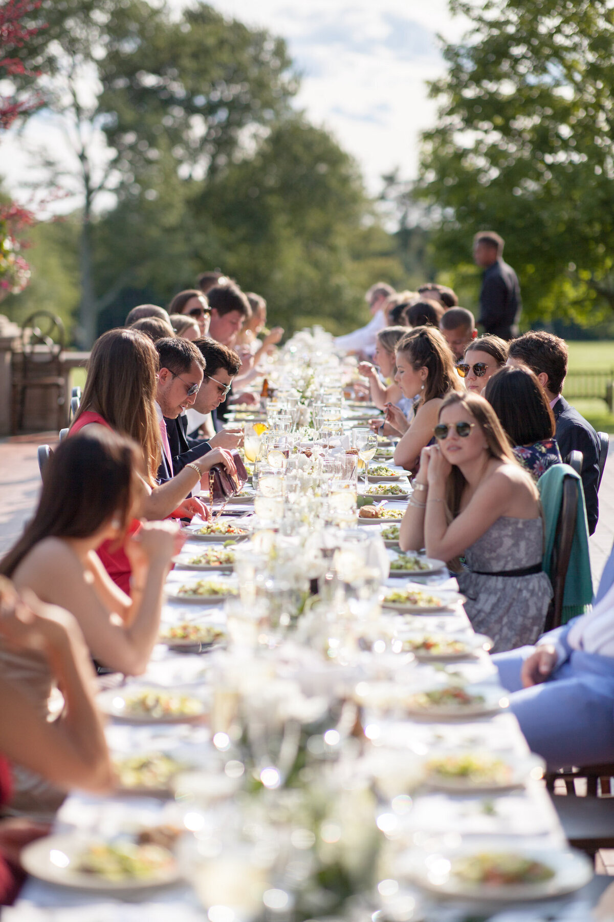 waveny-house-wedding-catering-forks-and-fingers-catering-6